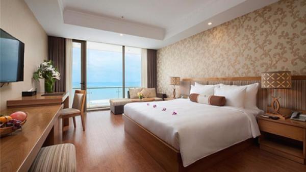 Top 36 danh sách nhà nghỉ Đà Nẵng giá rẻ chỉ từ 100K 0