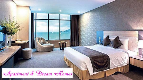 Nhà nghỉ Đà Nẵng giá rẻ chỉ từ 100K 1